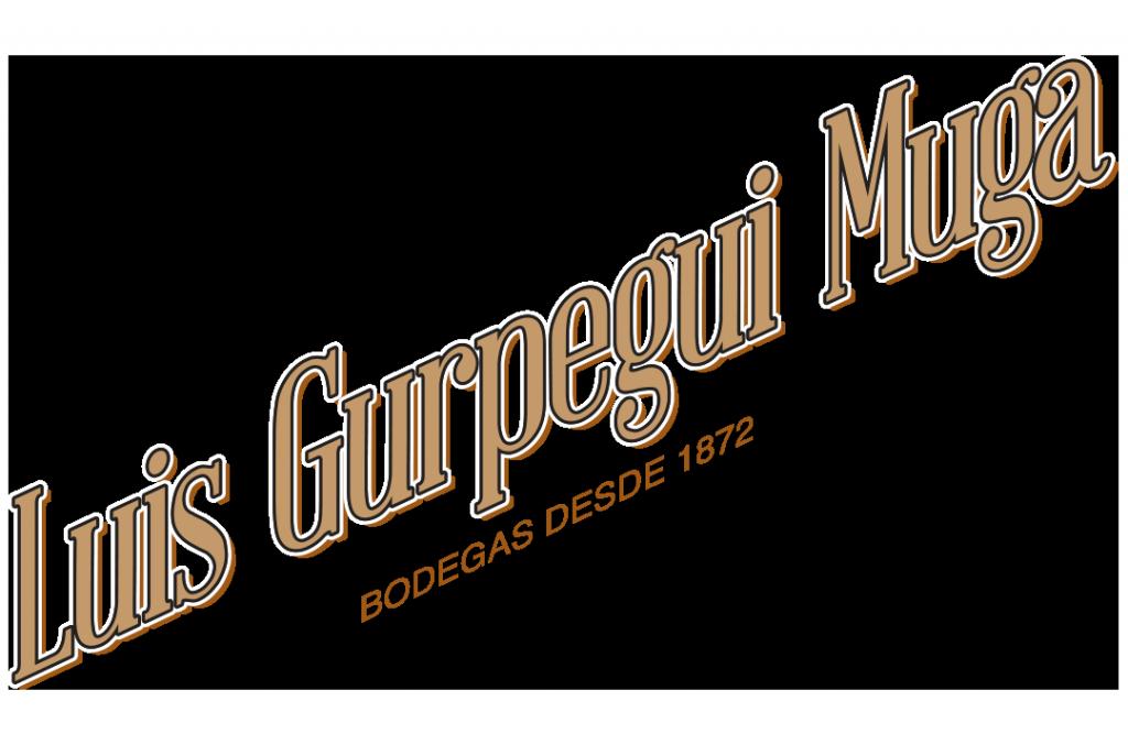 Luis Gurpegui Muga Bodegas desde 1872